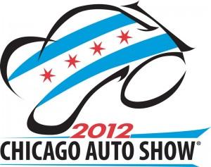 Chicago Auto Show ще ни зарадва с интересни премиери