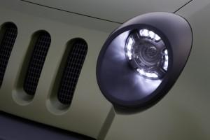 Jeep ще забави компактния си кросоувър за сметка на новия Fiat Sedici
