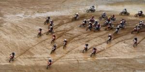 Erzberg Rodeo 2012 ден 4, част 1 (галерия)