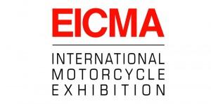 Започна най-голямото мотоциклетно изложение – EICMA 2012