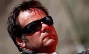 Роби Гордън все пак ще кара на рали Дакар 2013!