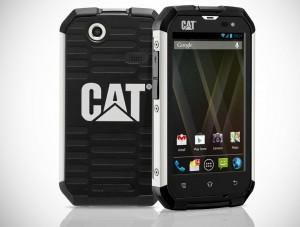cat_b15_catphone_offroadbg