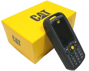 caterpillar_catb25_catphone