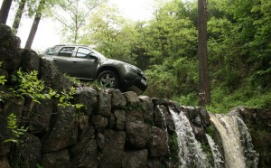 dacia_duster_delsey_test (4)