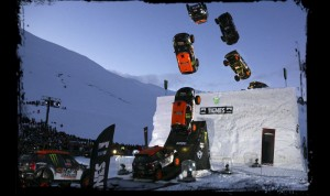 guerlain_chicherit_mini_backflip_success