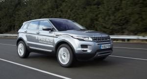 range_rover_evoque_9speed_ZF-1
