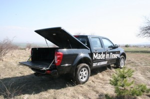 great_wall_steed_2,4i_test_offroadbg (2)