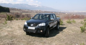 great_wall_steed_2,4i_test_offroadbg