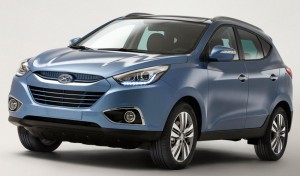 hyundai_ix35_2013refresh