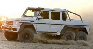 mercedes_g63_amg_6x6_action