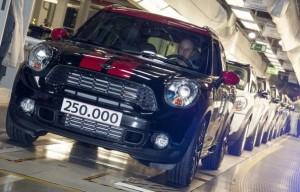mini_countryman_250000