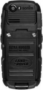 sonim_land_rover_s2_3g-2