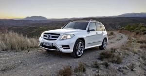 Mercedes_GLK_250_4MATIC