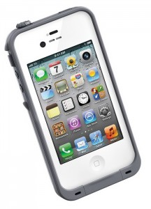 lifeproof_iphone4_case_offroadbg