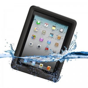 lifeproof_nuud_ipad_offroadbg