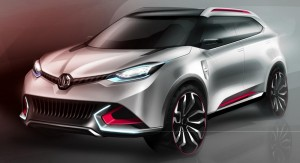 mg_cs_icon_suv
