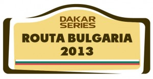 routa_bulgaria_dakar_joke
