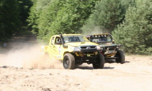 breslau_rally_2013_preview