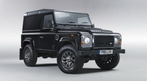 defender_lxv_landrover_65