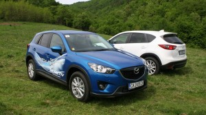 mazda_cx-5_test