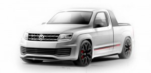 volkswagen_amarok_r-style