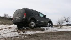 test_Nissan_Pathfinder_Ultimate_V6 (1)