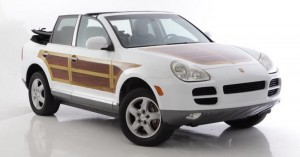 newport_convertible_engineering_cayenne_cabrio-3