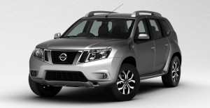 Nissan_Terrano_2013_1