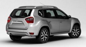 Nissan_Terrano_2013_3
