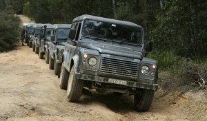 land_rover_defender_defend_the_defender