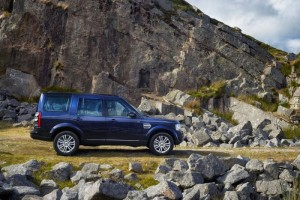 land_rover_discovery_2014_facelift-2
