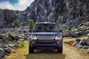 land_rover_discovery_2014_facelift-3