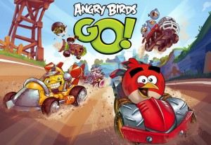 Angry_Birds_GO!_game