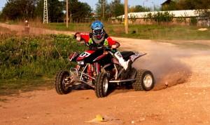 Honda_TRX450R_moeto_offroad_vozilo-2