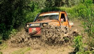 nissan_patrol_borkoruse_vozilo (3)