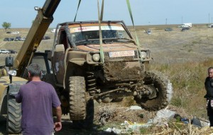 nissan_patrol_borkoruse_vozilo (6)