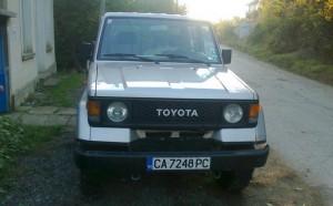 Toyota_Land_Cruiser_LJ70_vozilo_radoslav (1)