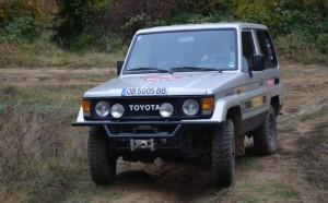 Toyota_Land_Cruiser_LJ70_vozilo_radoslav (2)