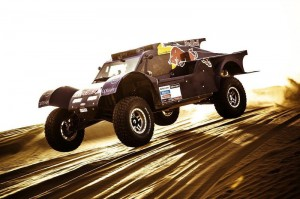 sainz_dakar_2014_Red_Bull_SMG_rally_Team_2