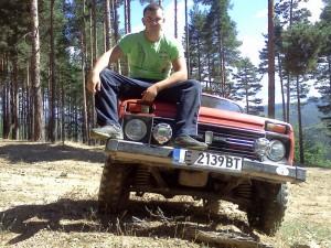 vozilo_lada_niva_boris (3)
