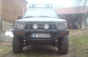 vozilo_toyota_4runner_milen-new