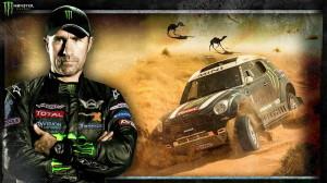 Monster_Energy_X-raid_Team_Teaser_2014_Dakar