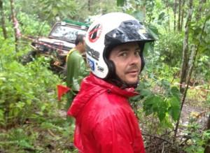 rainforest_challenge_2013_petar_bliznaka (1)