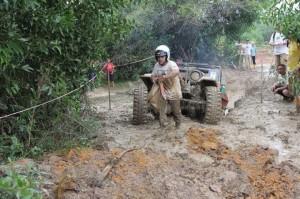 rainforest_challenge_2013_petar_bliznaka (2)