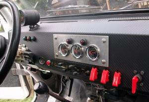 BenQ Digital Camera
