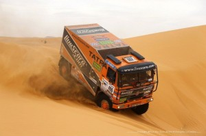 africa_race_2014_winners (2)