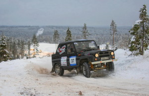 baja_russia_northern_forest_2014_3