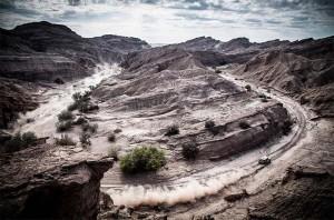 Рали Дакар 2014: подкласове, етапни победи и други интересни неща
