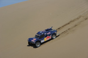 sainz_crash_dakar_2014