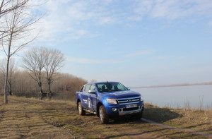 test_drive_ford_ranger_offroadbg (1)